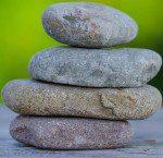 stones-810548_960_720e