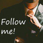 leadership-913043_960_720c