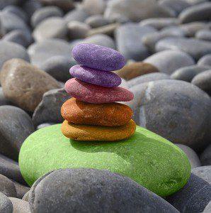stones-1372677_960_720b