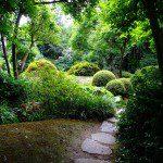 Praha,_Troja,_Botanická_zahrada,_Japonská_zahrada_2.zmenšená
