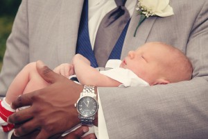 baptism-547222_640