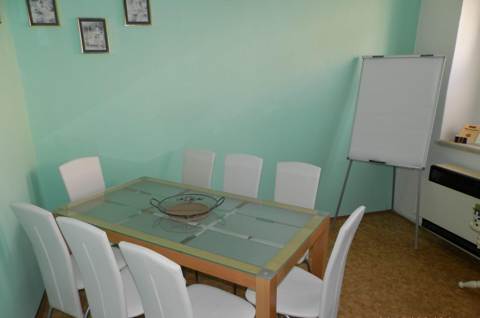Vzdělávací centrum Mělník