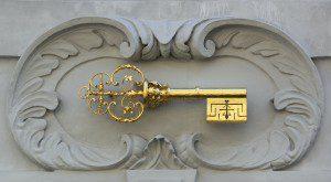 Praha,_Malá_Strana_-_U_zlatého_klíče (1)