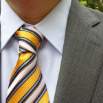 business-man-358893_640