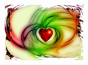 heart-68196_640
