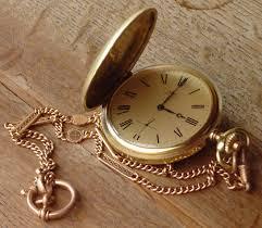 Plánování a čas
