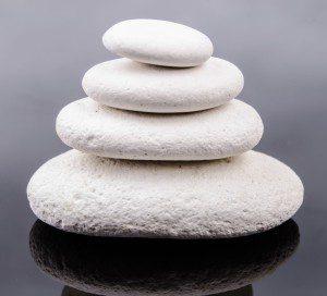 zen-stones-1395147587I5J_upravené