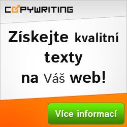 Banner_Copywriting.cz250x250
