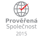 Logo_prověřená společnost2