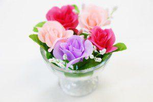 flowers-341142_640
