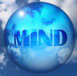 mind-767584_960_720a
