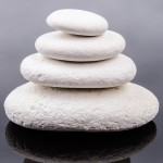 zen-stones-1395147587I5J_upravené2