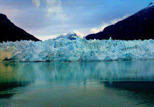 margerie-glacier-455740_960_720