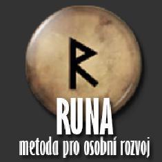logo-runa