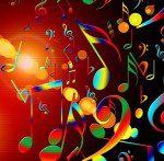 dance-628733_960_720b