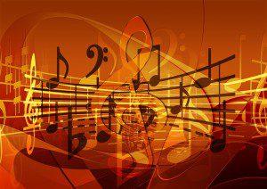 music-104601_960_720