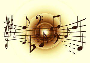 music-104606_960_720