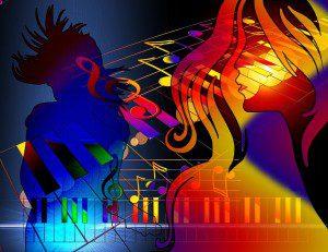 music-409011_960_720