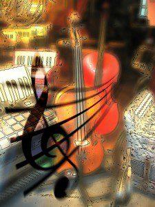 violin-67421_960_720