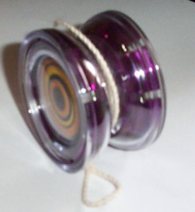 butterfly_design_yoyo_0655