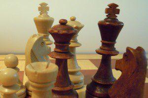 chess-266810_960_720