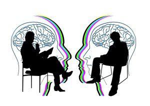 Soulad a překlenutí povrchové komunikace