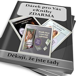 eKnihy zdarma