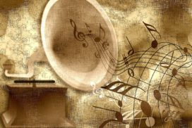 Magie hlasu a slov