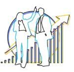 Rozvoj osobnosti pro obchodníky a manažery