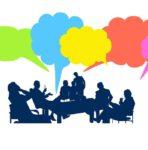 Vzdělávací výcviky pro firmy a podnikatele