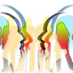 Týmová komunikace a spolupráce