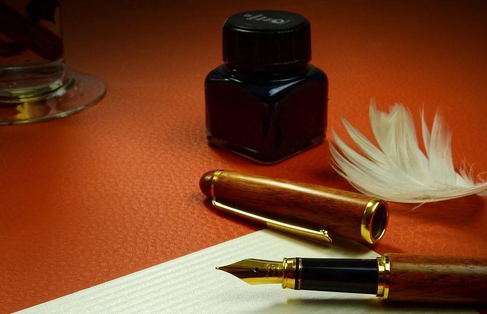 Články a příspěvky osobního růstu