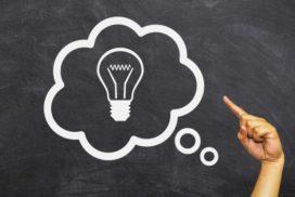 Prosaďte své nápady s lehkostí a úspěšně