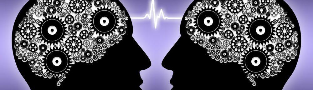 NLP, koučování a mentální trénink