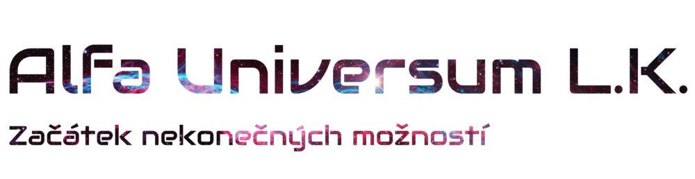 Alfa Universum L.K. s.r.o.